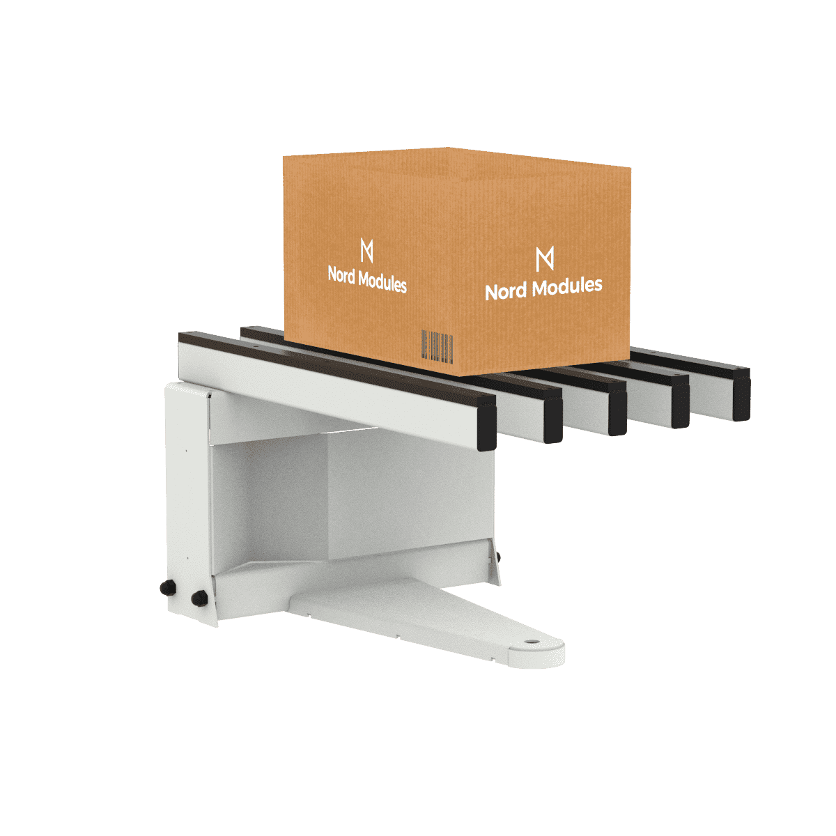 Nord Modules SG155 – Solid Gate